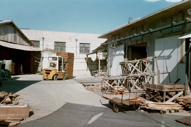 Flooring Resources Hardwood Flooring Mills In Dalian
